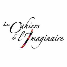 cahiers-imaginaire