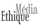 media-ethique-viaplanetvox