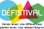 defistival