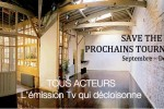 save-the-date-tousacteurstv-viaplanetvox